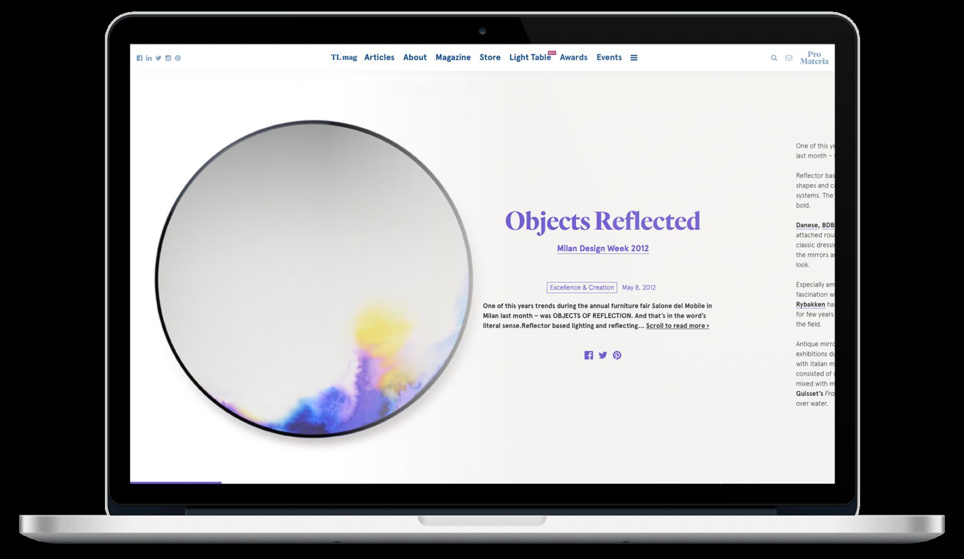 TLM_Article-macboog-retina-big_02