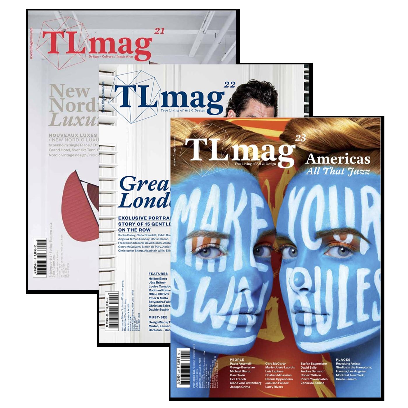 TLM_Magazine-stack_02