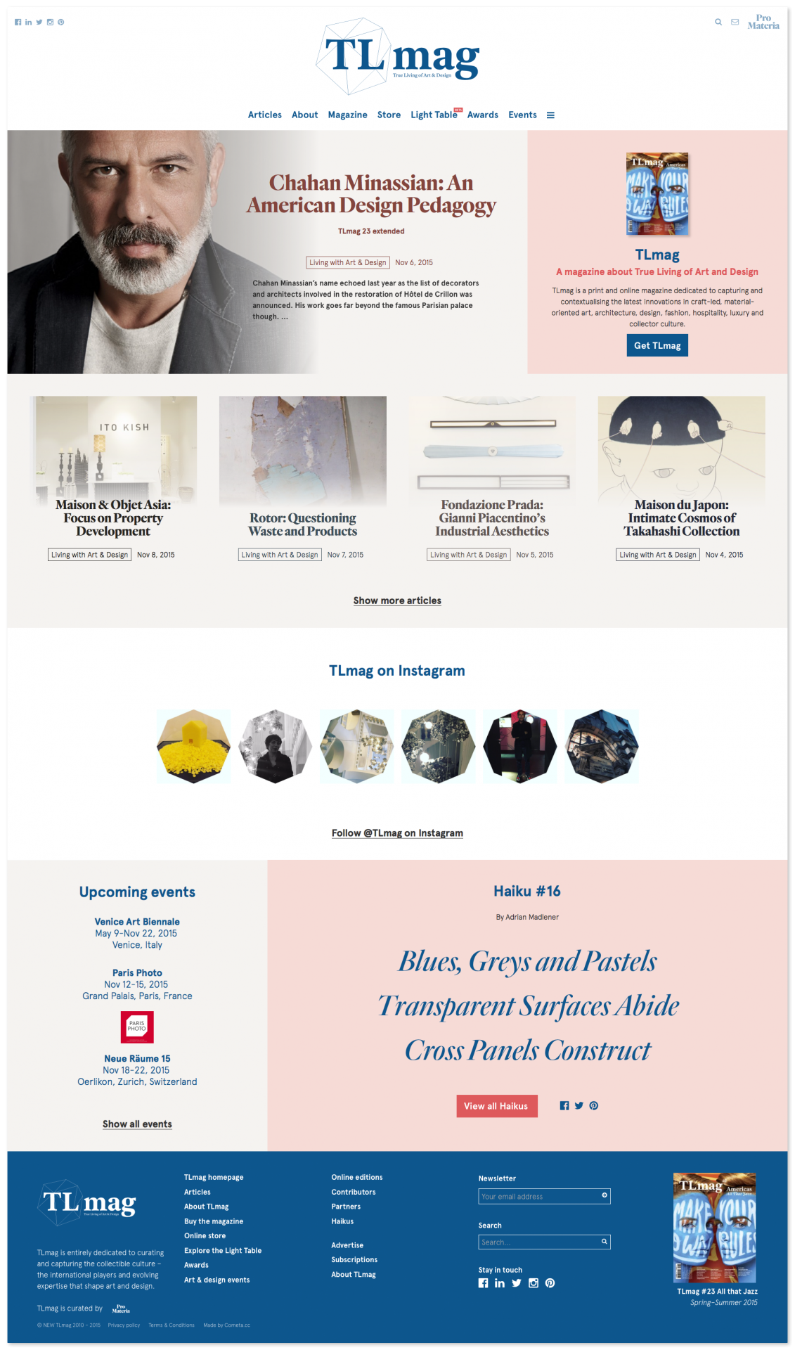 TLM_TLmagazine_screen_20151109