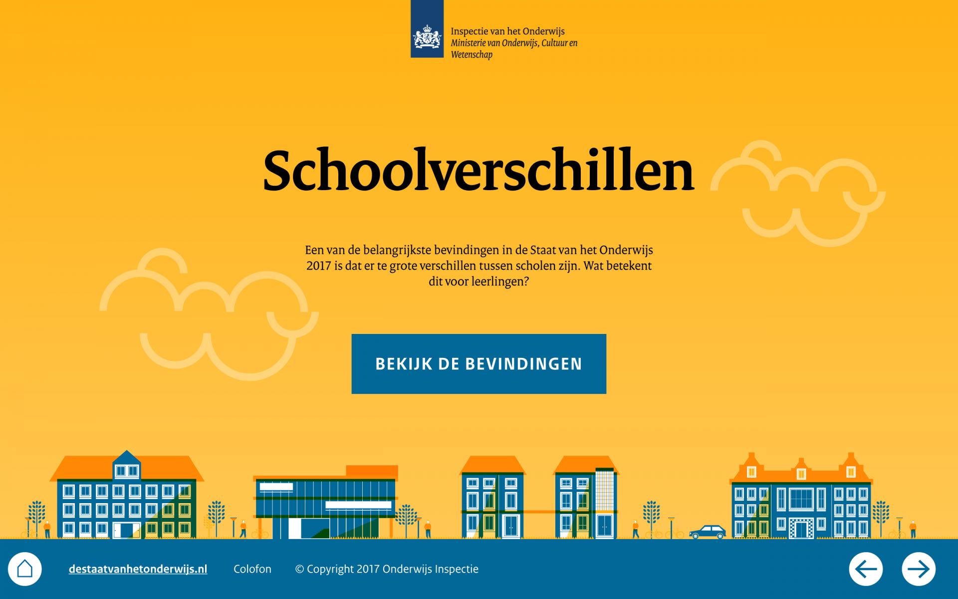 DSVHO_Schoolverschillen_Ontwerp_05_VRM